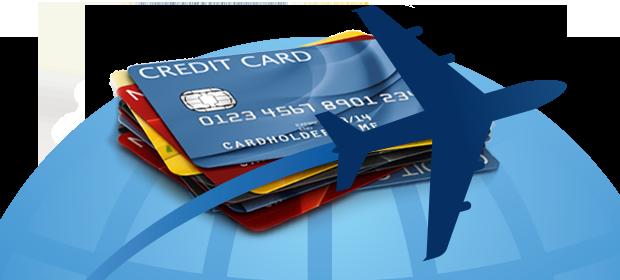 Cartões de Crédito que acumulam milhas são interessantes?